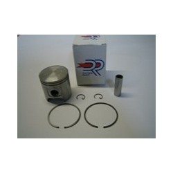 PISTON DR D47/12 ADAPT SCOOT PEUGEOT