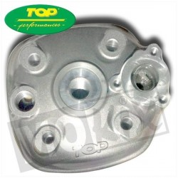 CULASSE TOP D.50MM SENDA-R 2006 (PIAGGIO)