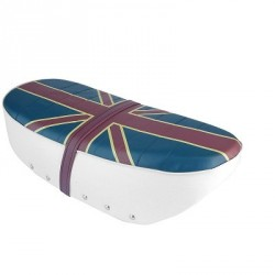 SELLE COMPLETE ENGLAND TUNING CITY 1 & 2