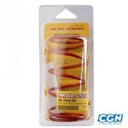 RESSORT DE CONTRASTE MALOSSI 4.1 BOOSTER (+ 70%)