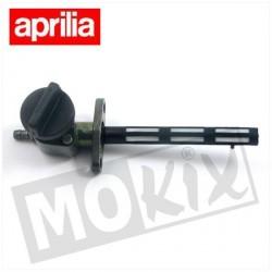 ROBINET ESSENCE APRILIA RS 50 (1999-2000)