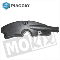 FILTRE A AIR PIAGGIO PIAGGIO LX (SLS)