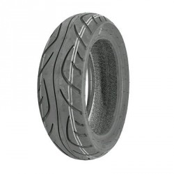 BAND DURO TUBELESS 130/70X12 DM1060 RACING CITY 56L TL