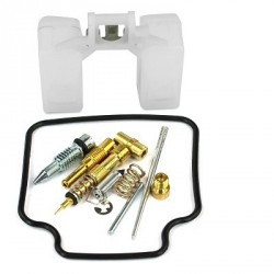 SET DE REPARATION CARBURATEUR CHINA GY6 152QMI 125CC