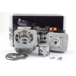 CYLINDRE STAGE6 SPORT 70CC ALU BOOSTER/STUNT