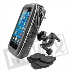 SUPPORT UNIVERSEL POUR SMARTPHONE/GPS SCOOTER & MOTO