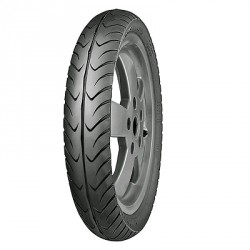PNEU TUBELESS MAXI-SCOOT 110/80X14 59M MC26