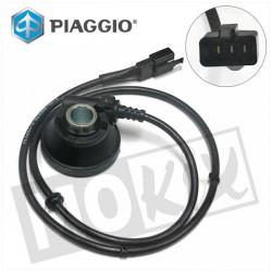 ENTRAINEUR COMPTEUR PIAGGIO NRG/NTT MC3 POWER