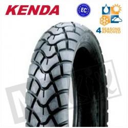 PNEU KENDA 130/70X12 K761 4PR 62P TL * (M+S)