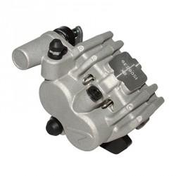 ETRIER DE FREIN AVANT MBK X-POWER/YAMAHA TZR 50/BETA RR 2000 (AJP)