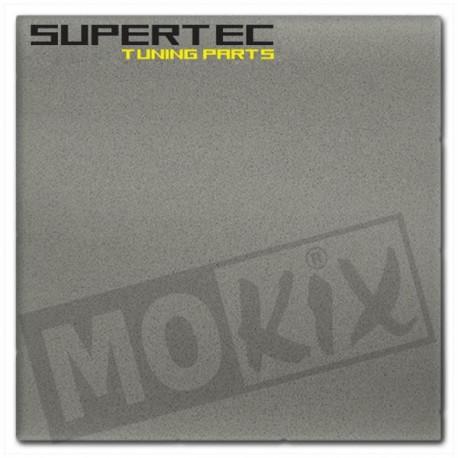 MOUSSE DE FILTRE A AIR 33X33X10 SUPERTEC