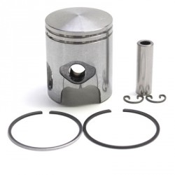 PISTON POLINI BUXY/TREKKER/VIVACITY/SPEEDFIGHT AC D.40MM