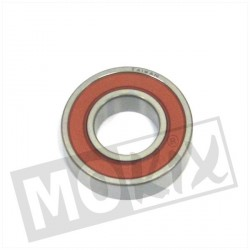 ROULEMENT SKF 6003 2RS 17X35X10 (UNITAIRE)