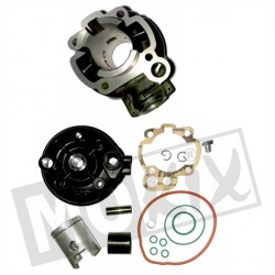 CYLINDRE COMPLET 40,3MM ADAPT MINARELLI AM345/AM6
