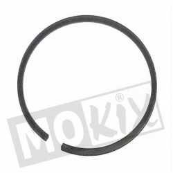 SEGMENT TOP DUE PIU 1,5MM BOOSTER D.47,00MM