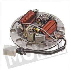 ONTSTEKING HONDA C50/CD50/DAX/SS50 6V