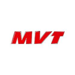 ALLUMAGE ELECTRONIQUE MVT ADAPT PEUGEOT SPX 2001-VOGUE 12V EXT104