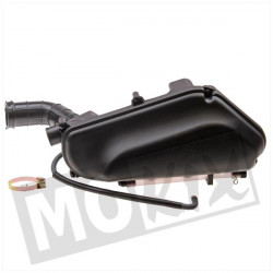 """FILTRE A AIR COMPLET CHINA 50CC (ROUES 12"""")"""