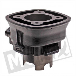 CYLINDRE TOP BLACK TROPHY D.48MM PIAGGIO H2O