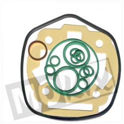 JOINTS MOTEUR D.50,00MM SENDA MOTEUR PIAGGIO (AVANT 2006)