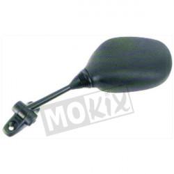 RETRO GAUCHE ADAPT X-POWER- TZR 50 2003