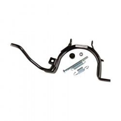 BEQUILLE CENTRALE BUZZETTI FLY/LX 50-125CC 4 TEMPS (582018-600320-601708)