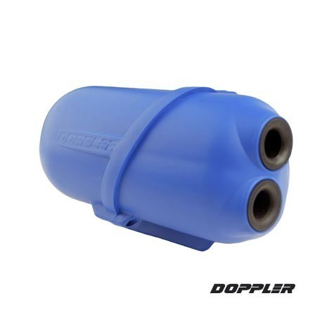 AIR BOX BLEU ADAPT BOOSTER MINARELLI