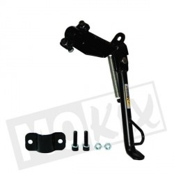 BEQUILLE LATERALE HONDA SCOOPY/SH 125