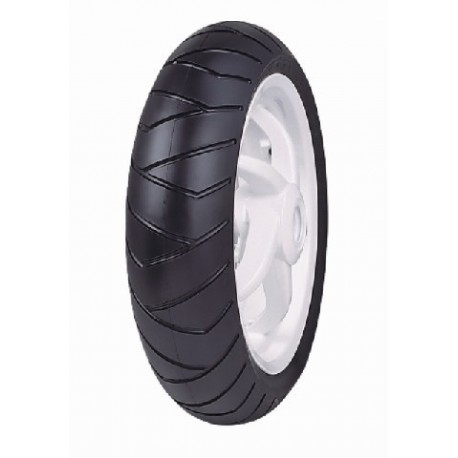 PNEU SAVA TUBELESS SLICK 140/70X12 MC16 60L