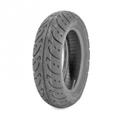 BAND DURO TUBELESS 110/80X10 S-SLICK HF296A CE