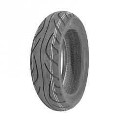PNEU DURO TUBELESS RACING CITY 120/70X12 DM1060 51L TL