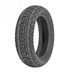 PNEU DURO TUBELESS RACING CITY RAIN 130/70X12 DM1091 62L TL
