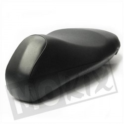 SELLE ADAPTABLE LUDIX BIPLACE