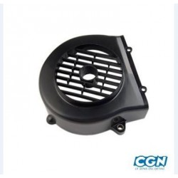 CACHE TURBINE CHINA 4 TEMPS 50CC