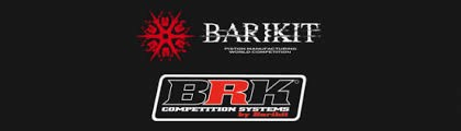 BARIKIT
