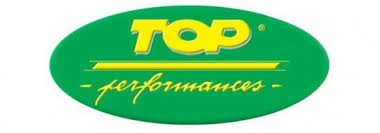 TOP PERF