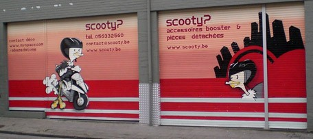 magasin-scooty.jpg